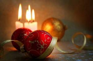 holiday-image