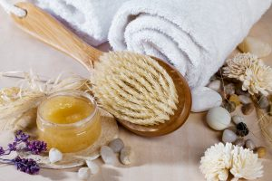 Mon Sanctuaire | Massage, Skin Care, Body Care | Alexandria VA