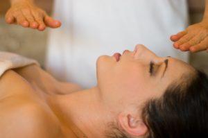 therapeutic treatments ionic detox